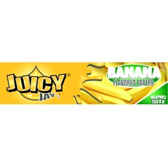 Juicy Jays Flavoured Papers thumbnail